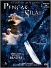 Penchak Silat: Defense Against Blades (DVD)