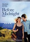 Before Midnight [includes Digital Copy] [ultraviolet] (dvd) 21947189