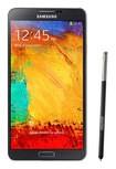 Samsung - Galaxy Note 3 Cell Phone (Unlocked) - Black