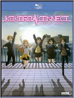 Kokoro Connect Ova: Complete Collection (blu-ray Disc) 21950271