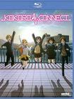 Kokoro Connect: Ova Complete Collection [blu-ray] 21950271