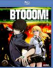 Btooom!: Complete Collection [2 Discs] [blu-ray] 21950358