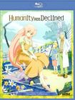Humanity Has Declined: Complete Collection [2 Discs] [blu-ray] 21950385