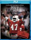 Espn Films 30 For 30: The U [blu-ray] 21972914