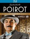 Agatha Christie's Poirot: Series 10 [2 Discs] [blu-ray] 21974204
