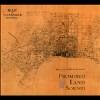 Promised Land Sound [Digipak] - CD