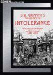 Intolerance [2 Discs] (dvd) 21975125