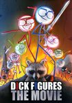 Dick Figures: The Movie (dvd) 21977201