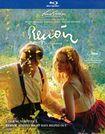 Renoir [blu-ray] 21977283