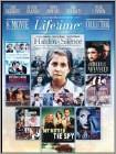 8-Movie Lifetime Collection [2 discs] (DVD)