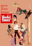 Sinful Davey (dvd) 22002572