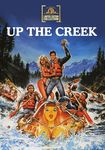 Up The Creek (dvd) 22002763