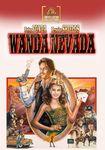 Wanda Nevada (dvd) 22003272