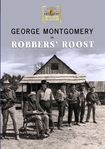 Robbers' Roost (dvd) 22003377