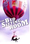 The Bed Sitting Room (dvd) 22005444