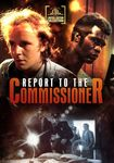 Report To The Commissioner (dvd) 22005506