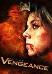 Act Of Vengeance (dvd) 22006587