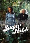 Sugar Hill (dvd) 22006623