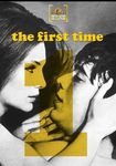 The First Time (dvd) 22006814