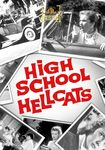High School Hellcats (dvd) 22006969