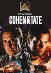 Cohen & Tate (dvd) 22008204