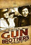 Gun Brothers (dvd) 22008849