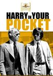 Harry In Your Pocket (dvd) 22008876