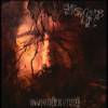 Invivo (Exvivo) - CD