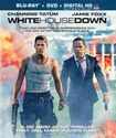 White House Down [2 Discs] [includes Digital Copy] [ultraviolet] [blu-ray/dvd] 2201009
