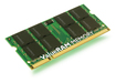 Kingston Technology - 2GB DDR2 SDRAM Memory Module