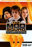 The Mod Squad: The Complete Collection (dvd) 22016188