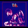 1971-1972-CD