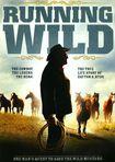 Running Wild (dvd) 22016601