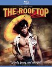 The Rooftop [blu-ray] 22017229