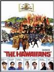 The Hawaiians (DVD) 1970