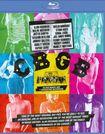 Cbgb [blu-ray] 22022334