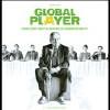 Global Player - CD