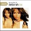 Playlist: The Very Best of Deborah Cox - CD