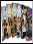 Game: Six Season Pack (DVD) (Boxed Set) (Gift Set)