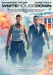 White House Down [includes Digital Copy] [ultraviolet] (dvd) 2204006