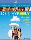 Touchy Feely [blu-ray] 22040391