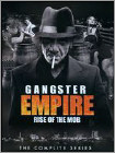 Gangster Empire: Rise Of The Mob (DVD) (2 Disc) (Collector's Edition)