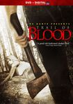 Trail Of Blood [includes Digital Copy] [ultraviolet] (dvd) 22069345
