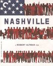 Nashville [criterion Collection] [blu-ray/dvd] 22075015