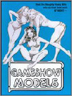 Game Show Models (DVD) 1977