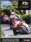 Isle of Man TT 2013 Official Review (DVD) (2 Disc) (Eng) 2013