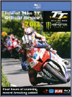 Isle of Man TT 2013 Official Review (Blu-ray Disc) (2 Disc) (Enhanced Widescreen for 16x9 TV) (Eng) 2013