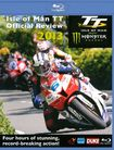 Isle Of Man Tt 2013 Official Review [blu-ray] 22079423