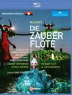 Die Zauberflote [blu-ray] [german] [2013] 22080413