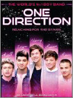 One Direction: Reaching for the Stars (DVD) (Eng) 2013